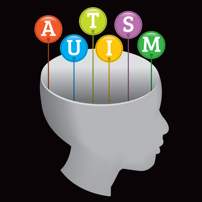 NAET Autism Treatment Center - Research